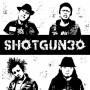 SHOTGUN30