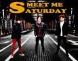 Meet Me Saturday